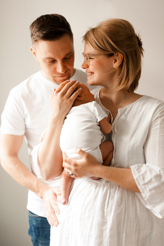familienfotograf-köln-magdalena-becker-familien-homestory-neugeborenes.jpg