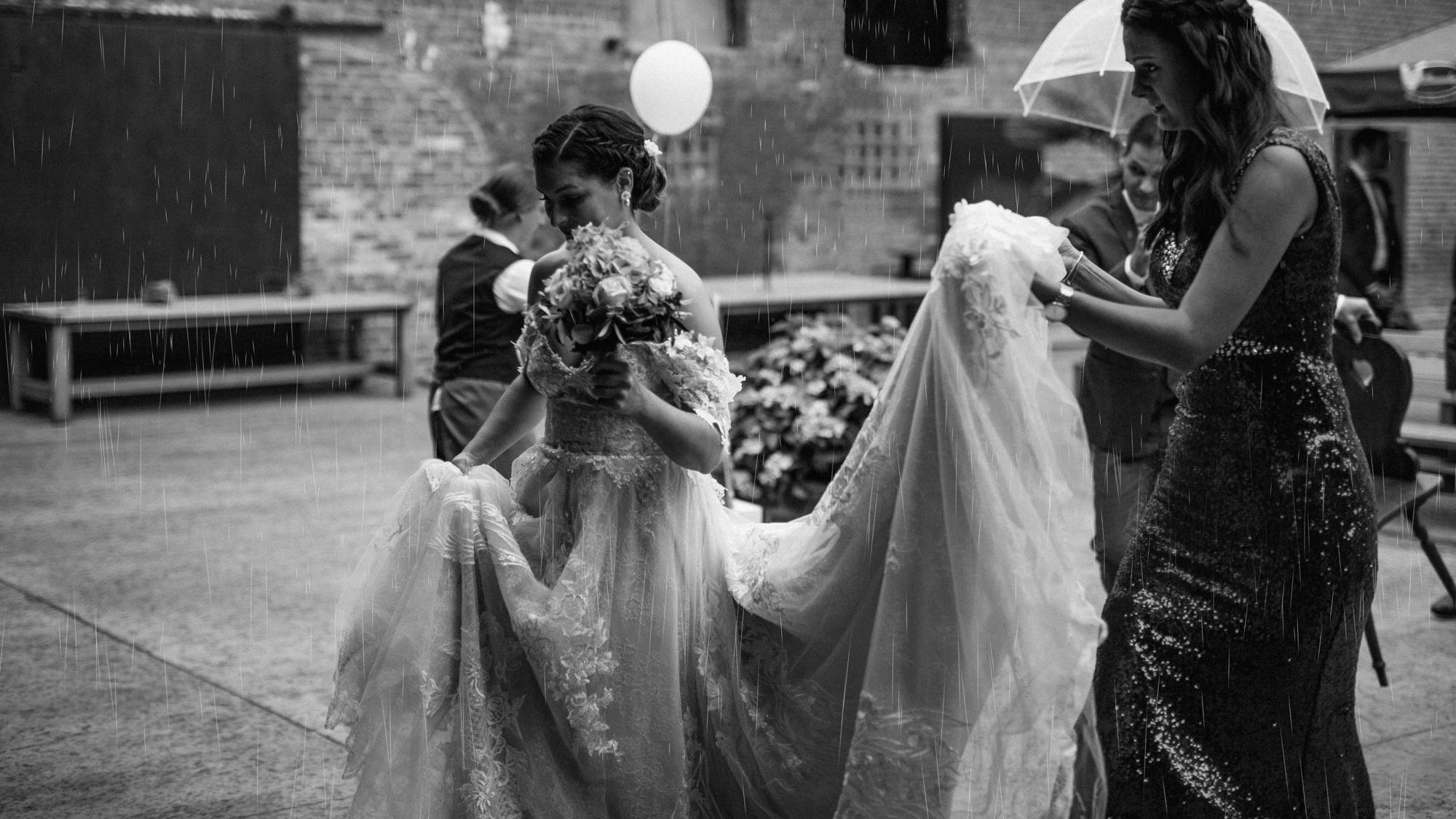 Hochzeitsfotograf_Köln_Magdalena_Becker_