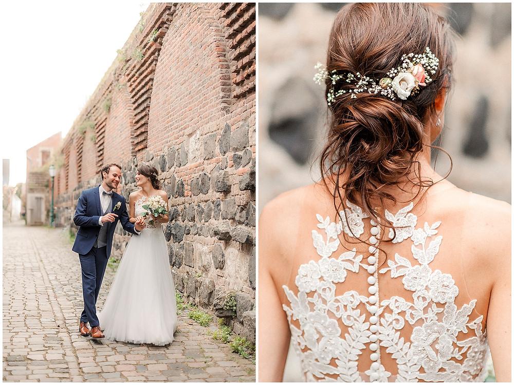Hochzeitsfotograf-köln-magdalena-becker-hochzeit-altes-zollhaus-zons-brautpaaraufnahmen.jpg