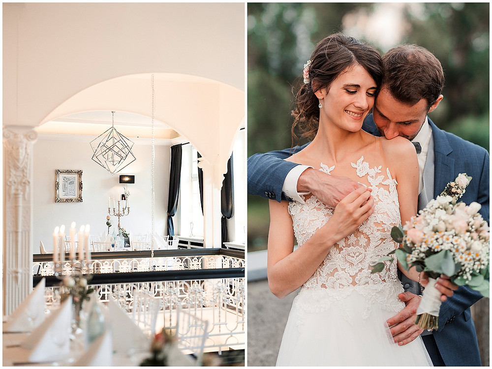 Hochzeitsfotograf-köln-magdalena-becker-hochzeitsreportage-altes-zollhaus-zons.jpg