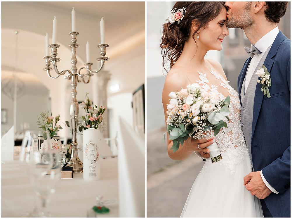 Hochzeitsfotograf-köln-magdalena-becker-hochzeitslocation-altes-zollhaus-zons.jpg