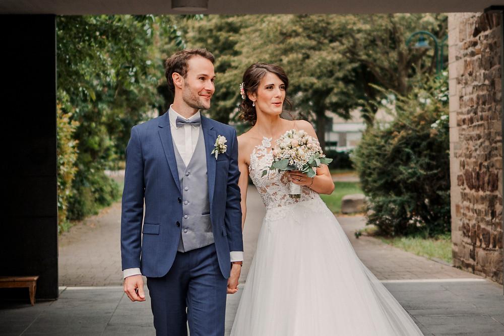 Hochzeitsfotograf-köln-magdalena-becker-hochzeit-kirche-langenfeld.jpg