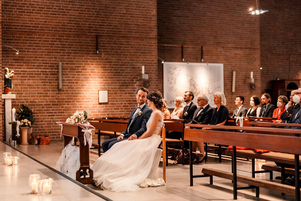 Hochzeitsfotograf-köln-magdalena-becker-hochzeit-st.martin-langenfeld.jpg