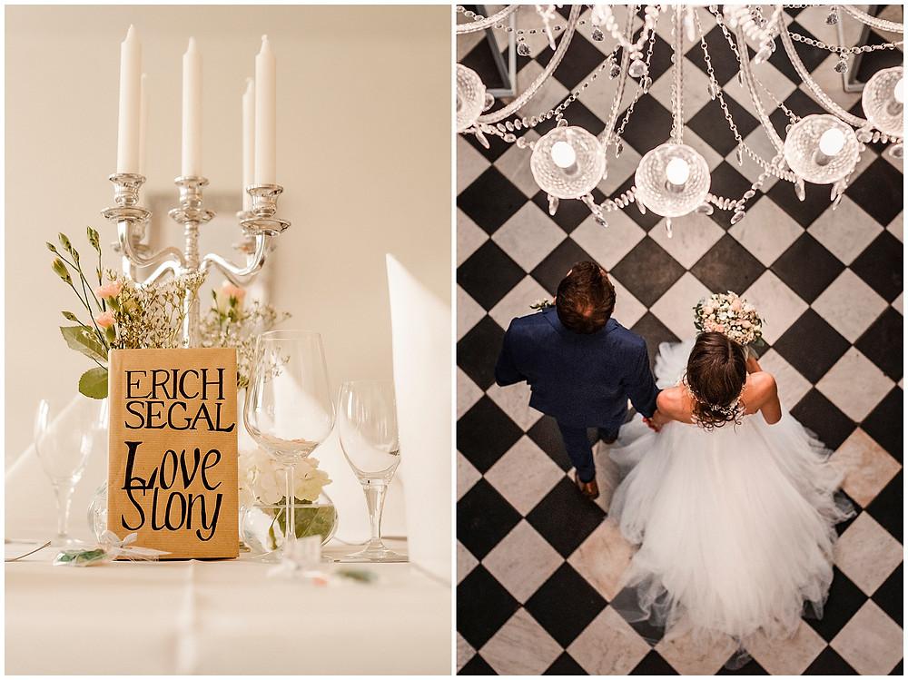 Hochzeitsfotograf-köln-magdalena-becker-hochzeit-altes-zollhaus-zons.jpg