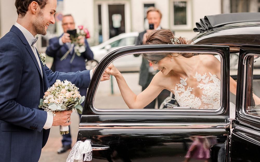 Hochzeitsfotograf-köln-magdalena-becker-hochzeit-kirche-sankt-martin-langenfeld.jpg