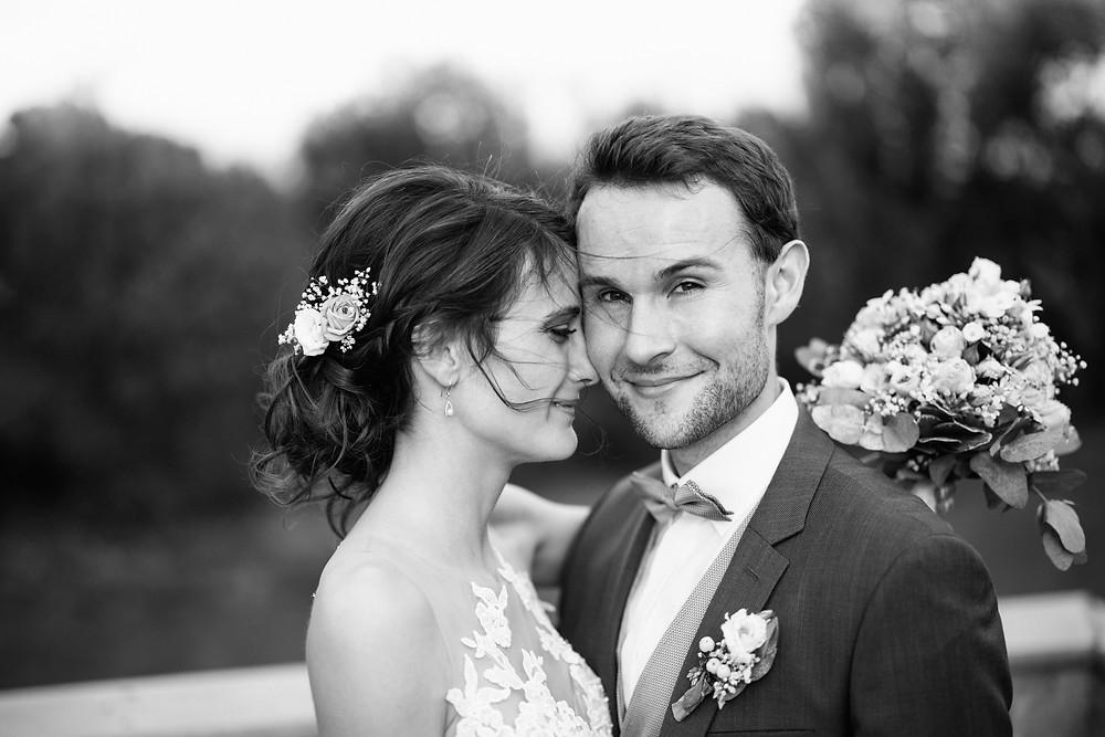 Hochzeitsfotograf-köln-magdalena-becker-hochzeitsreportage-altes-zollhaus-zons-dormagen.jpg