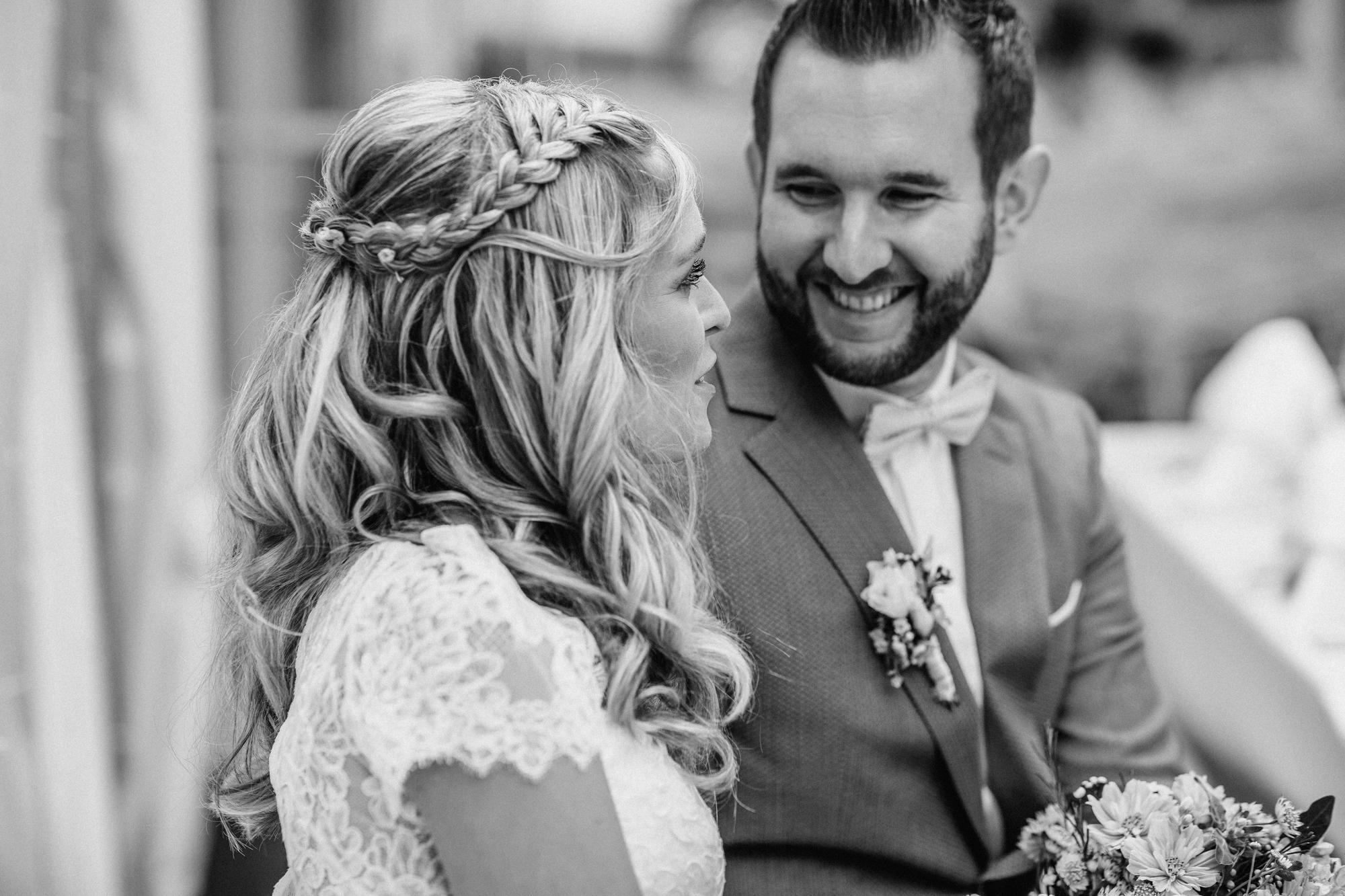 Hochzeitsfotograf_Köln_Magdalena_Becker-