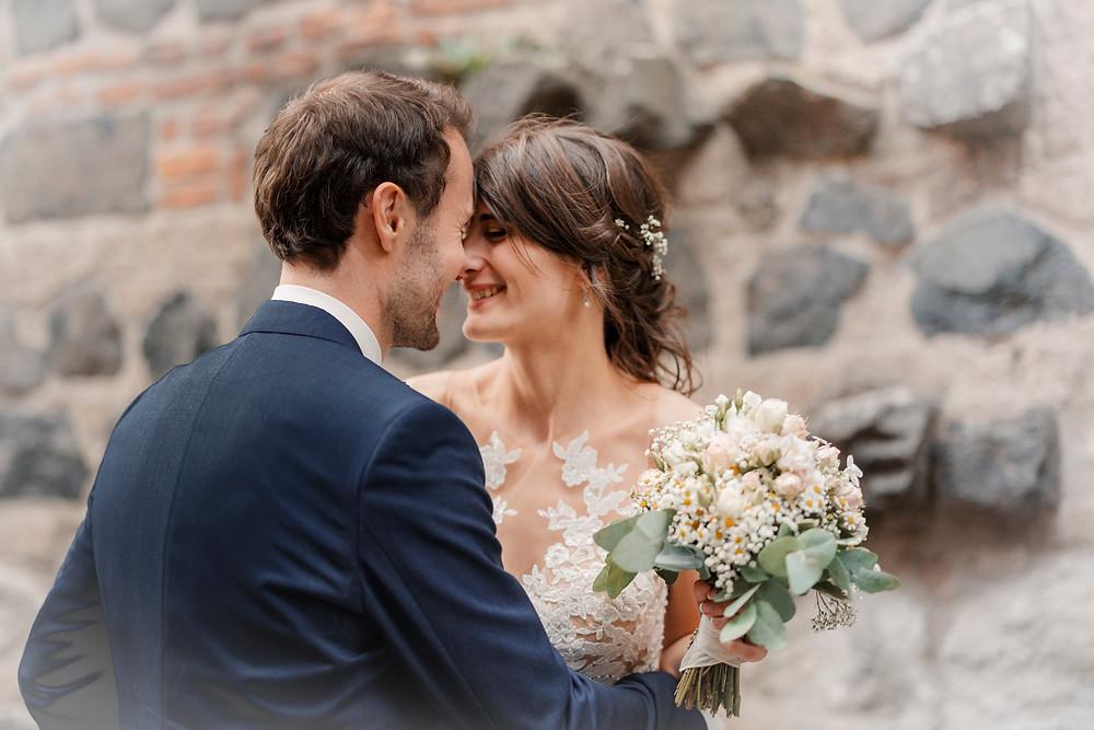 Hochzeitsfotograf-köln-magdalena-becker-hochzeit-altes-zollhaus-zons-paaraufnahmen.jpg