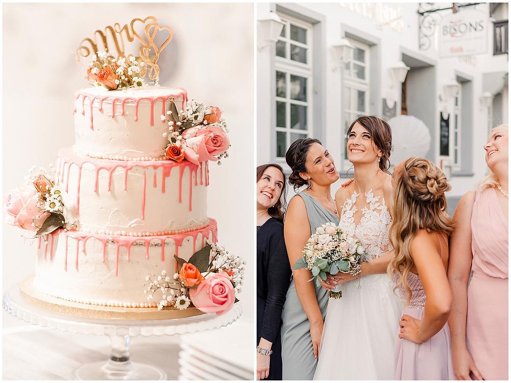 Hochzeitsfotograf-köln-magdalena-becker-hochzeit-altes-zollhaus-zons-torte.jpg