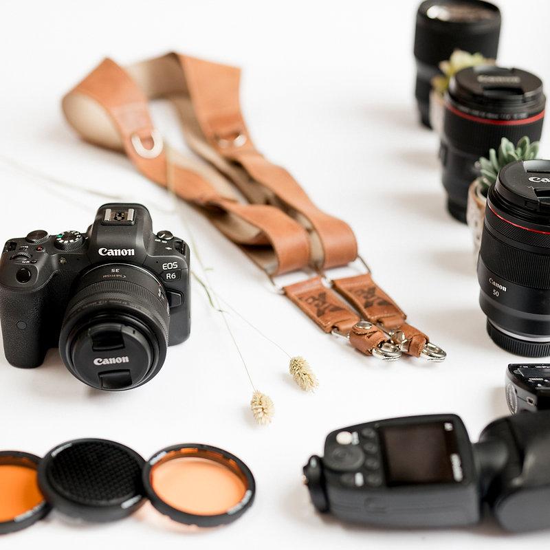 hochzeitsfotograf-köln-magdalena-becker-equipment-1.jpg