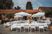 Hochzeitsfotograf_Köln-3.jpg