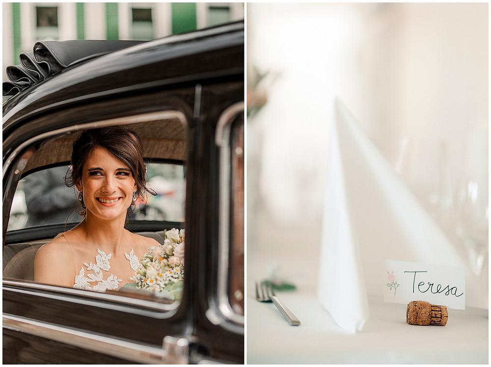 Hochzeitsfotograf-köln-magdalena-becker-hochzeit-oldtimer-zons.jpg