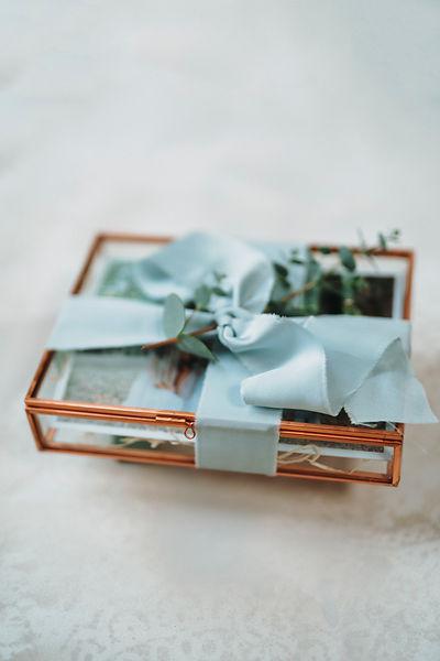 hochzeitsfotograf-köln-magdalena-becker-glasbox-hochzeitsfotos.JPG