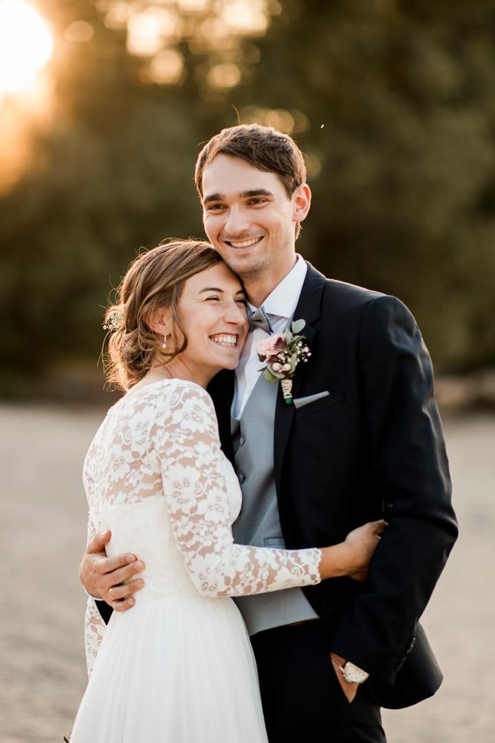 hochzeitsfotograf-köln-magdalena-becker-after-wedding-shooting-strand-köln