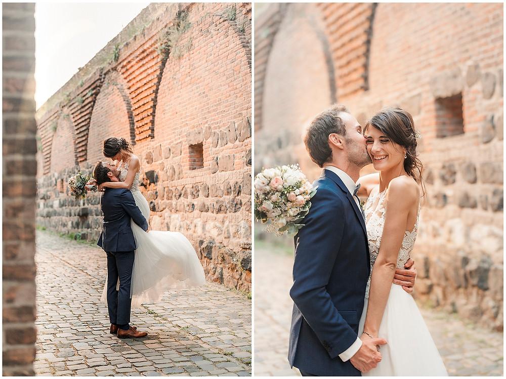 Hochzeitsfotograf-köln-magdalena-becker-brautpaar-zons-dormagen.jpg