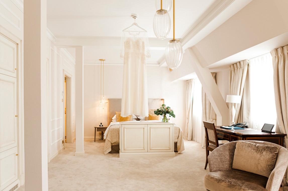 hochzeitsfotograf-köln-magdalena-becker-getting-ready-hotel-excelsior-ernst-kölm