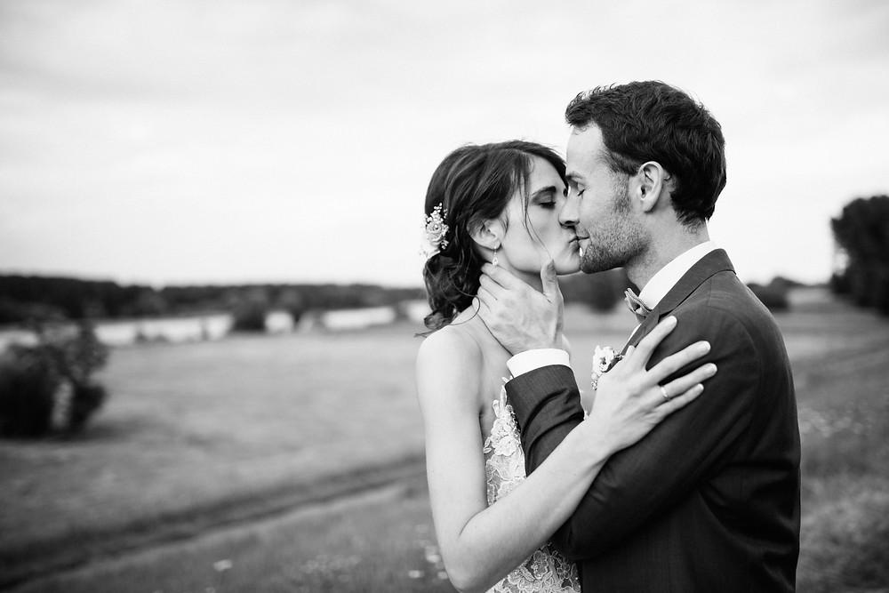 Hochzeitsfotograf-köln-magdalena-becker-hochzeitsfotos-altes-zollhaus-zons-dormagen.jpg