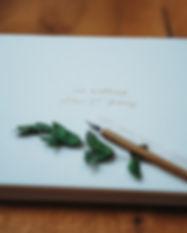 Fotobuch_Hochzeitsfotograf_Köln_Magdalen