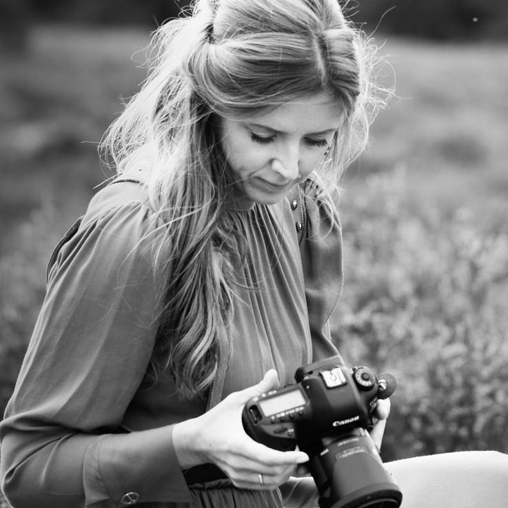 hochzeitsfotograf-köln-magdalena-becker-