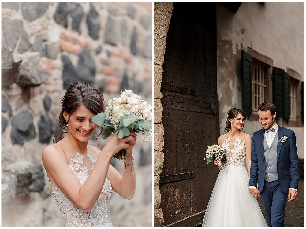 Hochzeitsfotograf-köln-magdalena-becker-hochzeit-altes-zollhaus-zons-brautpaar.jpg
