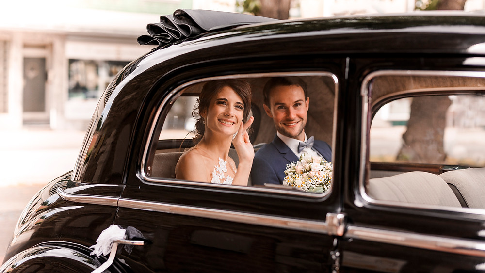 Hochzeitsfotograf-köln-magdalena-becker-hochzeit-autofahrt-zons.jpg