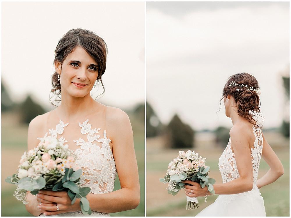 Hochzeitsfotograf-köln-magdalena-becker-hochzeit-altes-zollhaus-zons-brautportrait.jpg