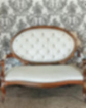 Drift Salvage and Decor Chair Rental.jpg
