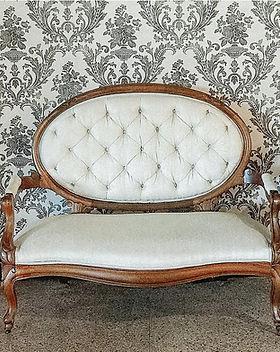 Drift Salvage and Decor Chair Rental.jpg