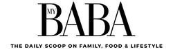 LittleunUK_BabyBox_Featured_on_MyBaba