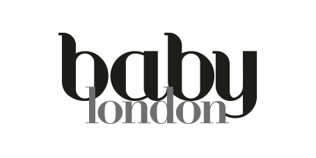 LittleunUK_BabyBox_Featured_on_BabyLondon