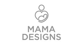 MamaDesigns