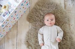 Littleun_BabyBox_058_Medium