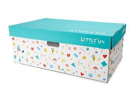 littleun-baby-box-3-small-white gift baby starter box .jpg
