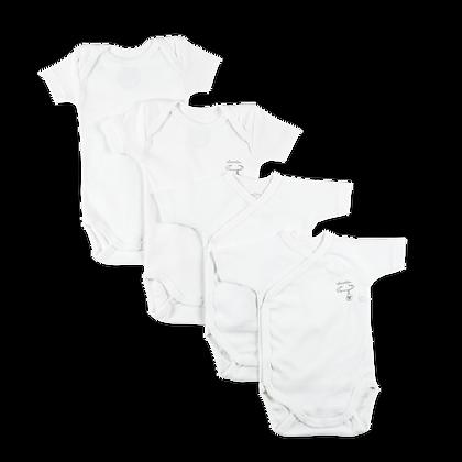 Set of 2 Undergarments
