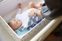 Littleun_BabyBox_045_Medium