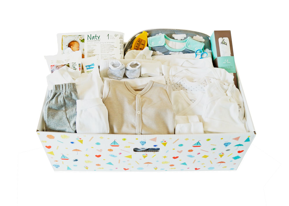 Sleep-Box-3-above-final-white