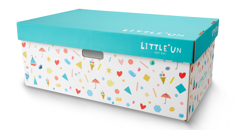 Littleun-box-from-front