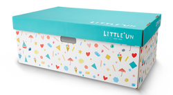 Littleun-box-from-front