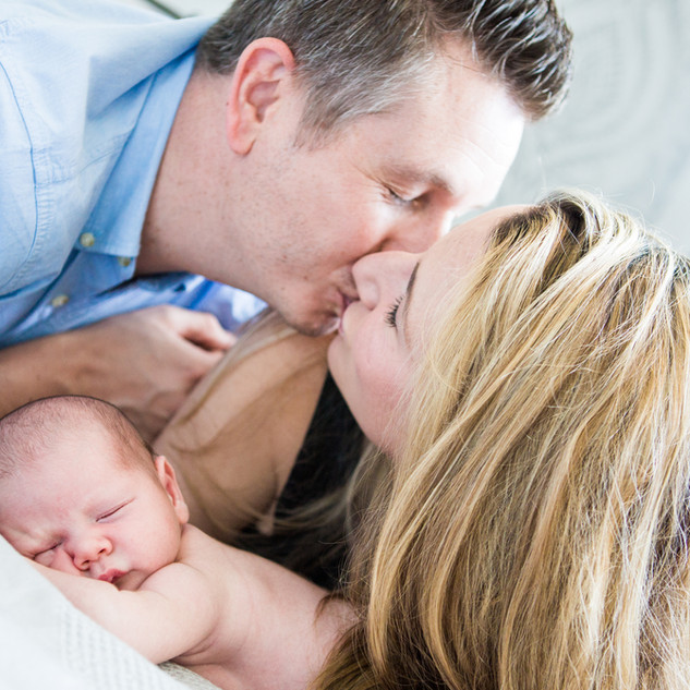 30.6.18 - Newborn Charlie-9488.jpg