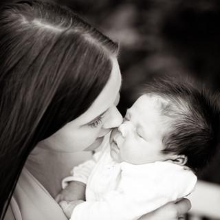 9.5.20  - Baby Jenson-1224.jpg