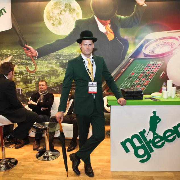 Mr Green -0476.jpg