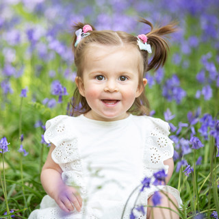 22.4.20 - Leila Bluebells-9420.jpg