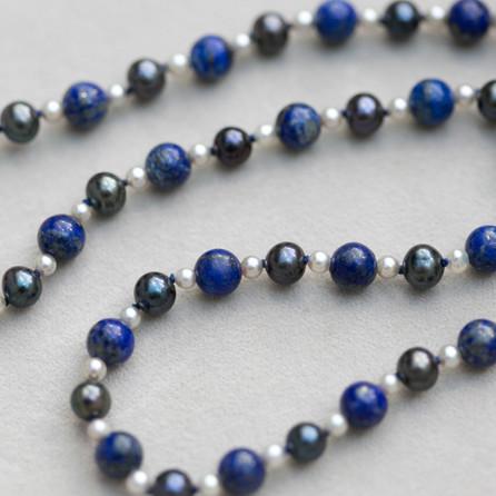 10.5.18 - Caroline Jewellery-5068 R.jpg