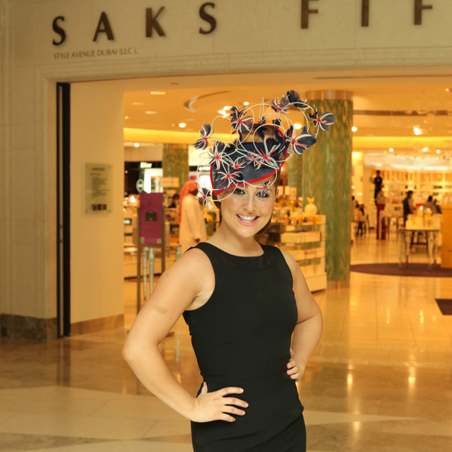 GB hat - JT Photography.jpg