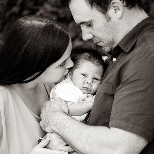 9.5.20  - Baby Jenson-0916.jpg