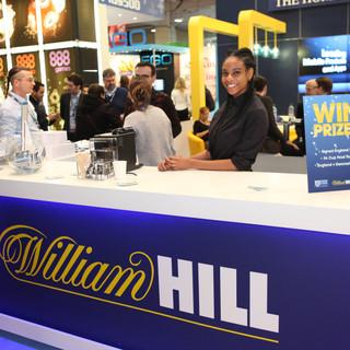 William Hill-0468.jpg