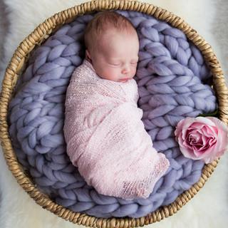 16.11.18 - Newborn Daisy-53.jpg
