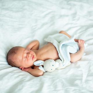 22.7.19 - Baby Emi-5701.jpg