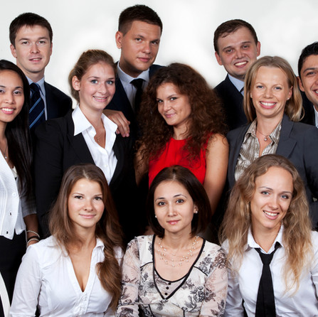 group photo final.jpg