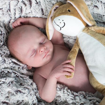 Deeley Newborn - 30.5.18-7501.jpg